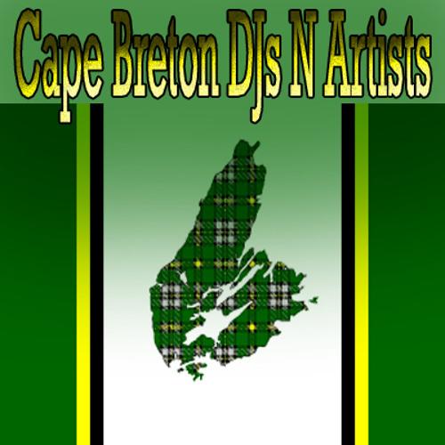 Cape Breton DJs