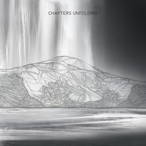 Chapters Unfolding
