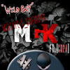 MGK - Wild Boy - [Remix] - Comatose In2 Addiction [Download]