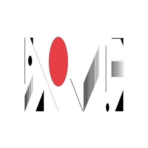 I Feel Love [Moroder Mix]