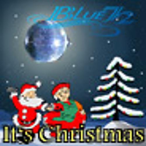 It's Christmas - 2011