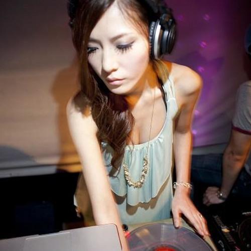 DJ Ken-X Club Mix