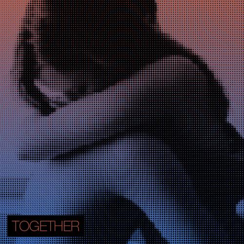 Duffstep - Together [Clip]