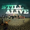 Amazing Music - Still Alive (Feat. Celma)