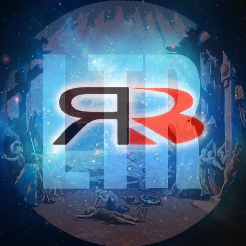 Rameses B - Memoirs (LTR remix)