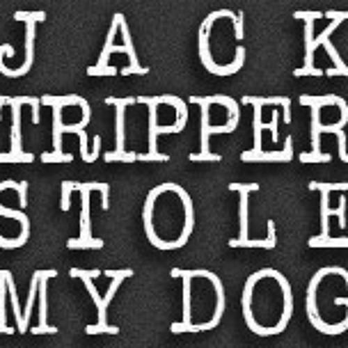 Jack Tripper Stole My Dog - Podcast Episode 1: The 10-Day Novel and Flushy