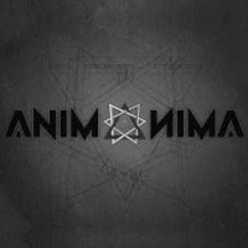 AnimAnimA - Alice´s Box