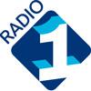 Buma-Stemra bestuurder corrupt (Radio 1) 01-12-2011