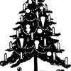 Christmas Eve In Beth-lehem