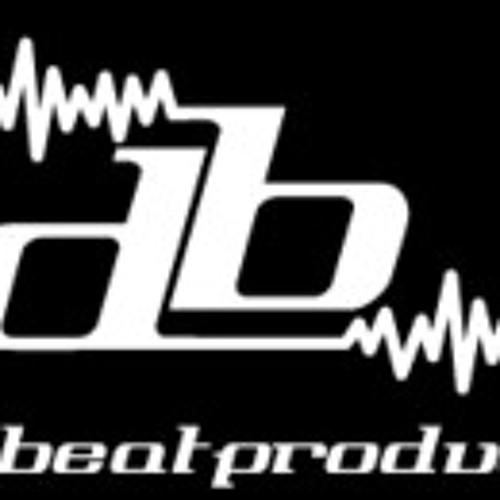 Rektchordz ft Dean Forest- Clowns **FREE DOWNLOAD**