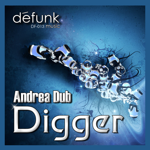 Andrea Dub-Digger