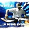 90 BPM - COMO CAIDA DEL CIELO IAN FT COYOTE RENZO WINDER ( DJ VIRTUAL)