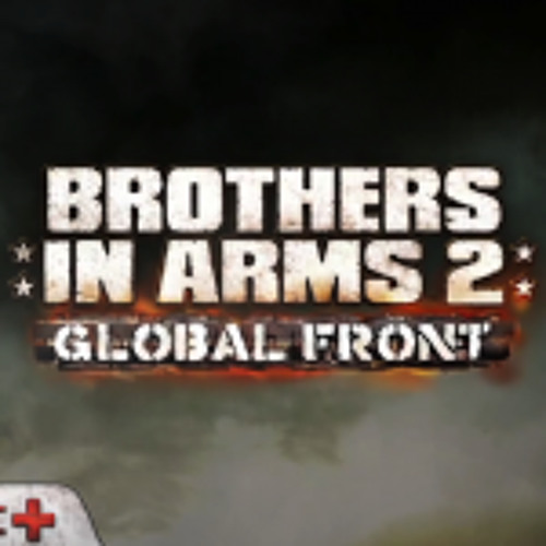 Brothers in Arms: Global Front OST - Battle of the Bulge - Fog and Panzers in the Ardennes