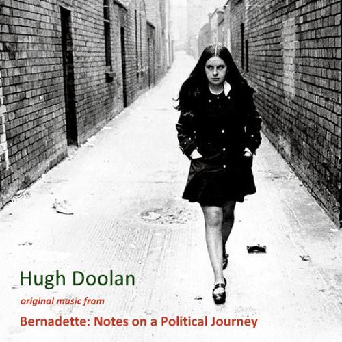 "Slim Pickin' (From ""Bernadette: Notes on a Political Journey"")"