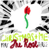 The Rose (Christmas & Me, III)