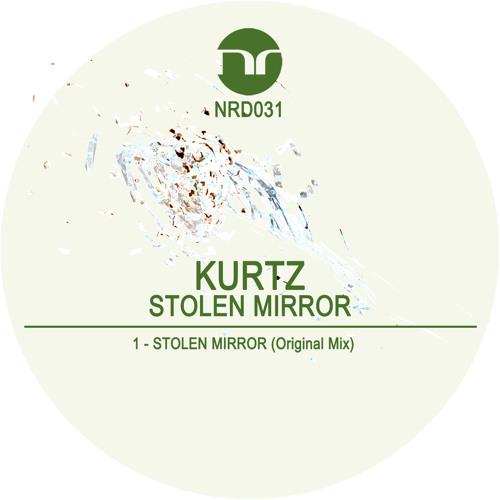 Kurtz - Stolen Mirror