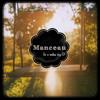 Manceau - Let's Come The Sunshine