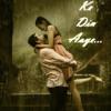 Barsaat Ke Din Aaye (Raggaeton Mix) DJ DEBA