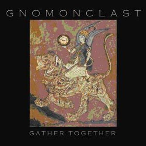 GNOMONCLAST -Der Geist Der Freien Felder