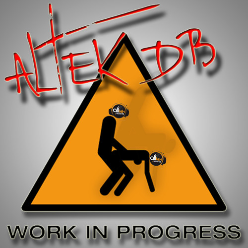 Altek db - face be dance sick (original mix)