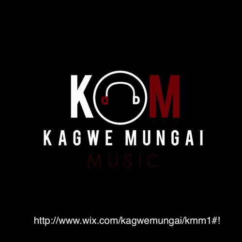 Chips Funga - Kagwe Mungai Music