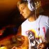 A.N.A.L. @ Miami Live Club, Stendal 12.11.2011