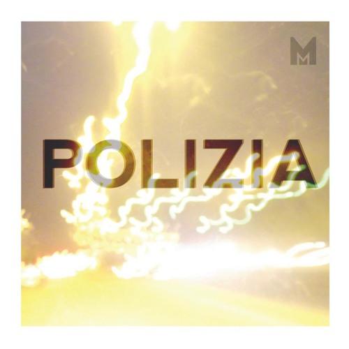 Polizia (Acoustic)