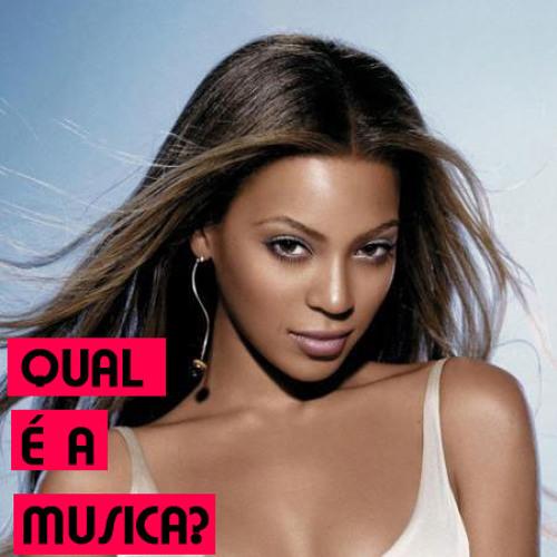 Qual é a música? // What is music? RESPOSTA