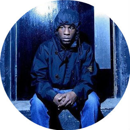 MIK- Donny Don (Pedro 123 Remix)