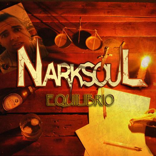 Narksoul - Exclusión Final