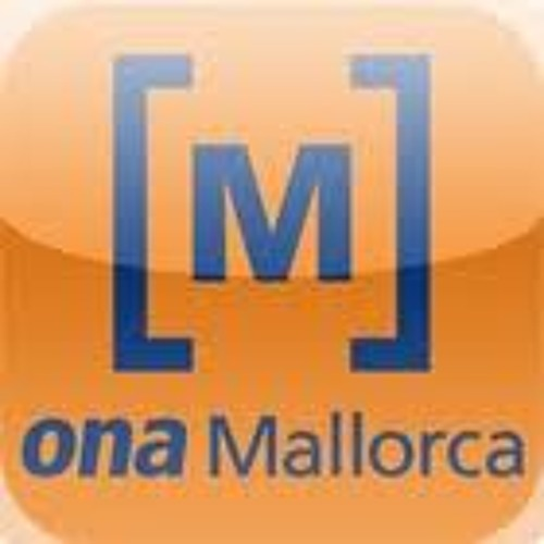 Entrevista per Ona Mallorca