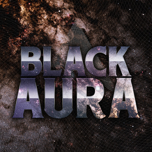 Black Aura feat. Theophilus London [2009] - Free DL