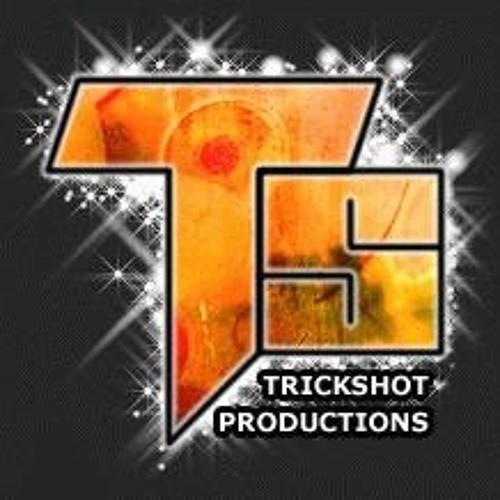 Trickshot Productions - Asian Dream