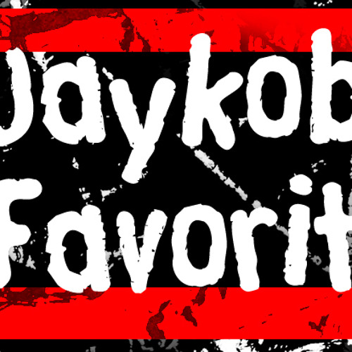 DJ Jaykob - The Roof is on Fire volume 6 (Ghetto Funk Edition) !FREE DL Link!