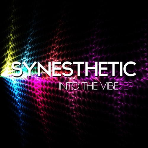 Synesthetic - Klitsch N'Chic