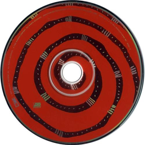 Dj Ross Curry - Bad Boys Dubstep Remix