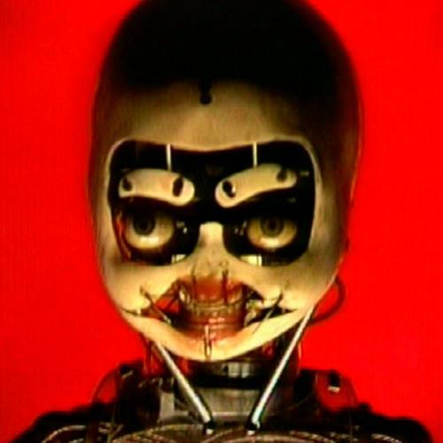 Daft Punk - Technologic (Scary Toys Remix) Free Download