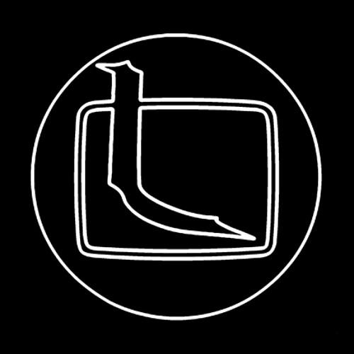 Logos Recordings EP's