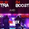 Tony Igy vs Mitra - Astronomia (DJ Booster Remix)