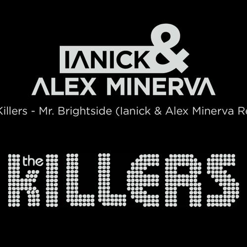 the killers mr brightside download
