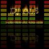 Danza Kuduro   Lucenzo Feat. Don Omar R M X DJ ALE SALTA ARGENTINA