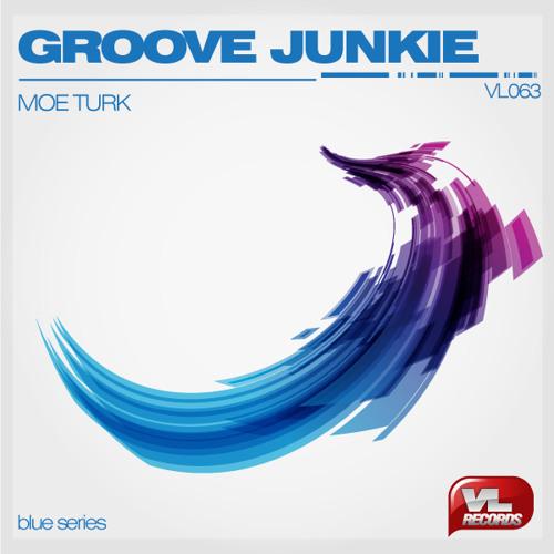 VL063-Moe Turk-Come around (Original mix)