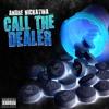 Andre Nickatina - Call The Dealer