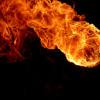 bocasa - Set The Place On Fire
