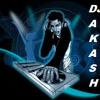 Teri yaad ati hai remix by Ak@sh