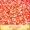 Spectrals - Confetti