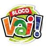 04 PRETO - CLAUDIA LEITE AO VIVO NO PE FOLIA - OUTUBRO - 2011 Portada del disco