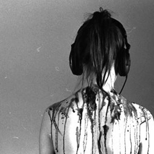 DJ KHEI - She Does It Harder (Katja) (2nd edit)