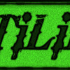 Sonora dinamita Mixx  Dj.TiLiKo Portada del disco