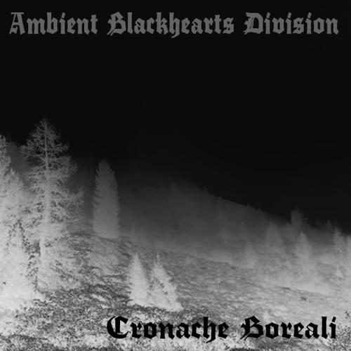 Cronache boreali